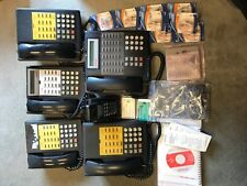 Lot of Phones and accessories