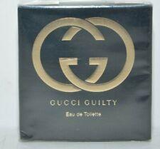 Gucci Guilty Woman Eau de Toilette Spray 30 ml NEU inkl. Rechnung mit MwSt