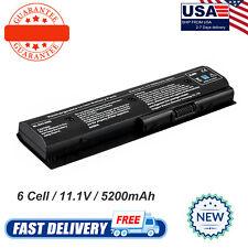 Battery For HP MO06 MO09 699468-001 671731-001 672412-001 671567-421 HSTNN-LB3N