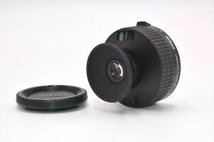 【NEAR MINT】Nikon Lens Scope Converter F Mount Tele scope From JAPAN