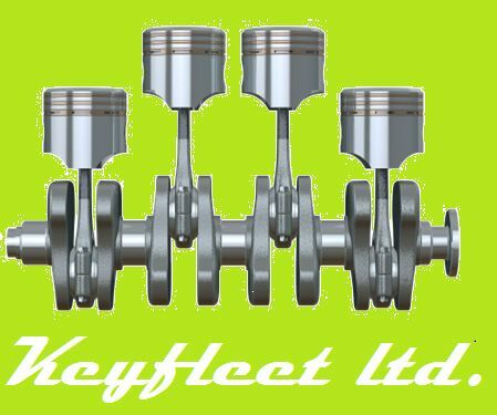 keyfleet_engine_parts