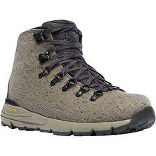 Danner Women's Mountain 600 Enduroweave Hiking Boots (Size US 7 / UK 6 / EUR 39)
