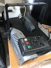Antari Z-1200 II  Barely Used