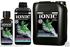 Ionic Cal-Mag Pro 300ml Free Measuring Cup