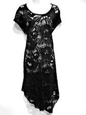 plus sz XS/ 14 TS TAKING SHAPE Event Wear Delta Blues 2in1 Dress NWT!rp$179 NAVY