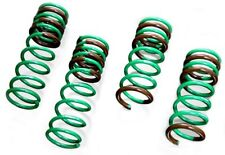Tein 11-13 Ford Focus ST S. Tech Springs