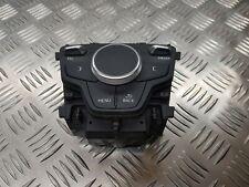 B295 AUDI A4 B9 2016 Navigation Control Switch 8W0919614J