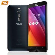 Móviles y smartphones ASUS ZenFone 2