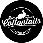 Bless Their Cottontails