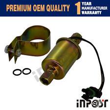 E3158 Electric Fuel Pump For CHEVROLET C1500 C2500 R1500 V1500 93-88 V8-6.2L GMC