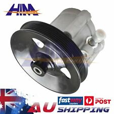For Holden Commodore Power Steering Pump 5.7 LS1 Gen3 VT VX VY VU WH WK NEW