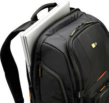 Pro a37 camera laptop backpack bag for Sony CL9 Alpha a7s a99 a77 a65 a58 a55