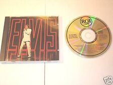 ELVIS PRESLEY NBC TV SPECIAL CD    MINT !