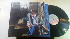 COLIN BLUNSTONE Never Even Thought LP 1978 Rocket Co w/inner Zombies w/shrink!!