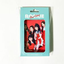 [New] SUM SM TOWN Red Velvet 4th Mini Album Rookie Official Sticker Set