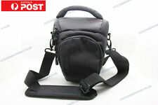 DSLR Camera Carry Bag Case for Nikon Canon EOS Sony Olympus Single Lens upgraded