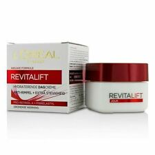 L'Oreal Revitalift Day Cream (50ml)