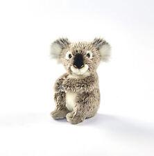 Koala 15 cm Peluche Anima 1630