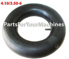 INNER TUBE 4.10/3.50-6, 4.10-6, 4.10x3.50-6, 4.00-6, TR-13 WHEELBARROWS,DOLLIES