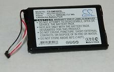 NEW Battery for Garmin Edge 800 GPS 3.7V 1000mAh KE37BE49D0DX3 replacement USA
