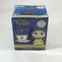 Funko Disney Beauty & The Beast Mini Blind Box Vinyl Figure