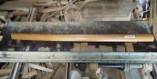 Made to order Miyakonojo Nidome bokuto Niidome Yoshiaki wooden sword kendo