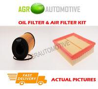 Bosch 1987429152 inserto de filtro de aire
