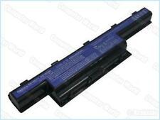 [BR6041] Batterie ACER TravelMate 8473 - 5200 mah 11,1v