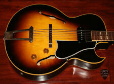 1954 Gibson ES-175 electric guitar (GIE1123)