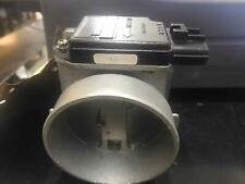 Air Flow Meter FORD PICKUP F150 96