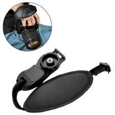 Cámara cinturón gris oscuro 120 cm-cámara Camera Strap correa para el hombro correa de transporte