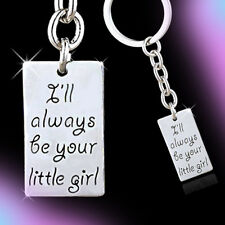 Unusual Gifts for mum daughter teenagers keepsake love token stocking filler dad