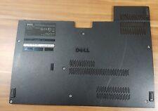 Bottom Base Cover Door CN-09524X P524X aus Notebook Dell Studio 1537