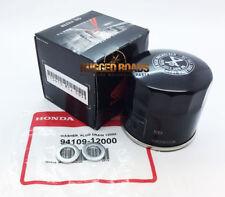 OEM Honda Kit de servicio de cambio de aceite-Manual Engine-CRF1000 - 15410MCJ505KIT