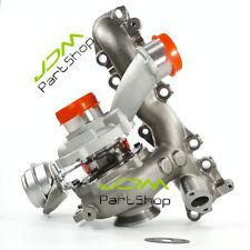 For Opel Astra Signum Vectra Zafira 1.9 CDTI 150HP Z19DTH GT1749V 766340 Turbo