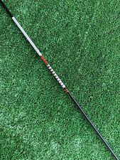 Graphite Design Golf Alignment Sticks 1 Piece Tour Ad Iz