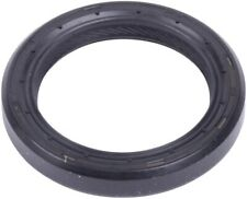 Timing Cover Seal 16473 SKF