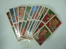 1985-87 HOCKEY HALL OF FAME COLLECTION UNOPENED SEALED COMPLETE SET OF 240 CARDS