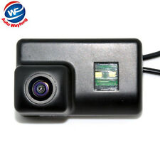 HD CCD Color Car Rear View Revers Camera for Peugeot 206/207/407/307/307SM Sedan