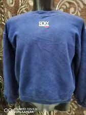 Roxy Coleb Quiksilver sweater