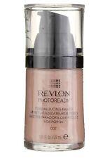 Photoready by Revlon Makeup Primer Pore Reducing 27ml #002 Foundation Primer