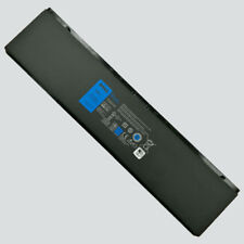 Genuine Dell latitude E7440 Battery For MGH81 KR71X PFXCR 451-BBFS 34WH 11.1V