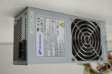 250 W PSU FSP250-60GHT Bloc d'alimentation PFC actif 80+ Bronze SFF Ordinateur PC Vente