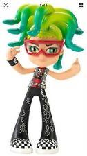 Deuce Gorgon-Monster High Figura De Vinilo-Figura De Acción Muñeca Modelo