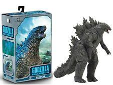 Godzilla King of the Monsters Godzilla 2019 Action Figure NECA