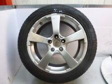 Komplettrad Alfa Romeo 159 2,4 JTDM 939A3000 225/50 R17 8J X17 H2 2MM DE266237