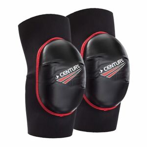 CENTURY Drive Elbow Pads Size S/M