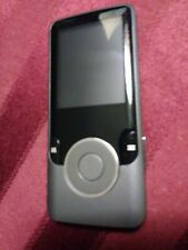 Outstanding Coby Mp707-4G (4Gb) Digital Media Mp3 Player Blue. Works great!