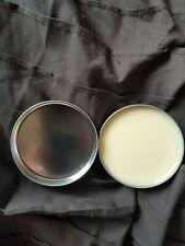 Brand New No Pong All Natural Anti Odourant Deodorant - Original - 35g