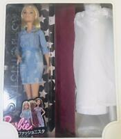 Watabe Wedding x Barbie Collaboration Limited Doll Exclusive Rare F/S Japan New